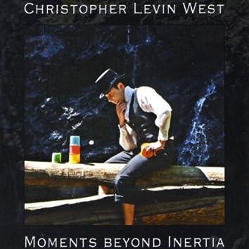 Moments Beyond Inertia