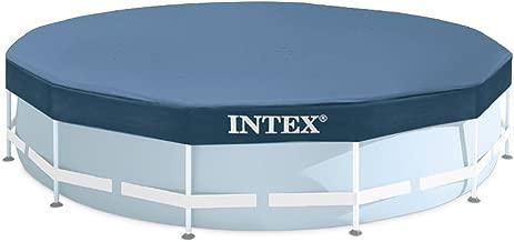 Best intex pool debris cover Reviews