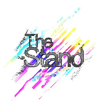 The Stand Worship
