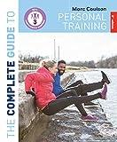 Personal Training Books