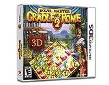Aksys Nintendo 3DS & 2DS Games
