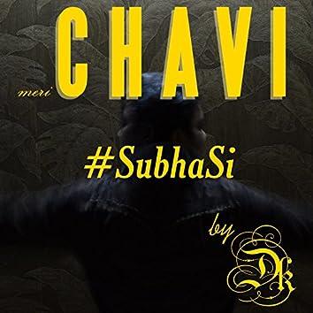 #SubhaSi