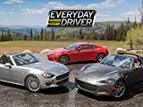 Affordable Sports Cars