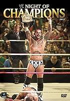 Wwe: Night of Champions 2012 [DVD] [Import]