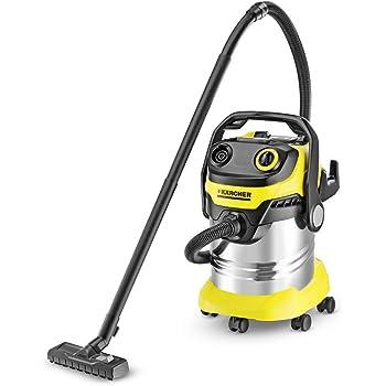Powerplus - Rozadora POWX0650 y aspiradora POWX323: Amazon.es: Bricolaje y herramientas