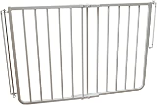 special needs safety gates