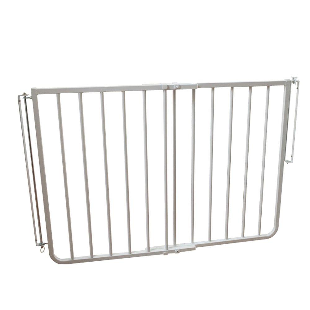 Cardinal Gates Stairway Angle Baby Gate 27
