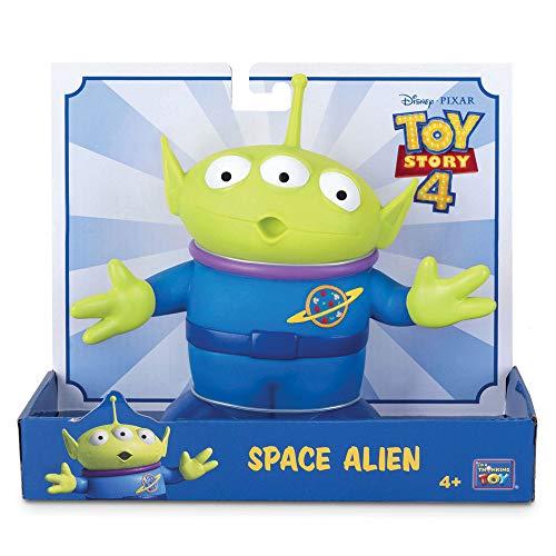 Toy Story Figura Aliens Modelos Surtidos 15 cm (BIZAK 61234025)