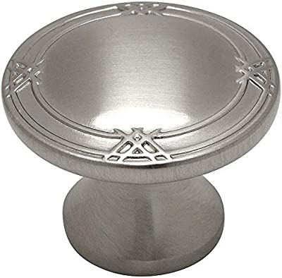 National Hardware N335-687 V142 Cup Pulls in Antique Bronze 6 pack