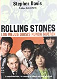 Rolling stones. los viejos que nunca mueren (Musica Ma Non Troppo)