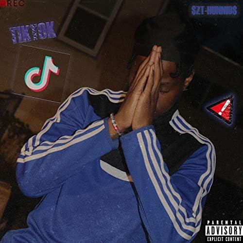 $ZT-HUNNID$
