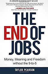 end of jobs