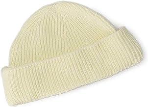 スタジオトムス 帽子 coolmax フィッシャーマン ニット帽 サマーワッチ ビーニー 男女兼用 メンズ レディース SEA MAN CM rhh26