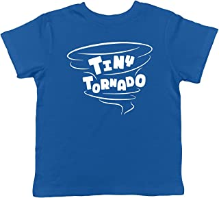 SpiritForged Apparel Tiny Tornado Infant T-Shirt