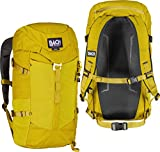 Bach Roc 22 yellow curry 22 Liter
