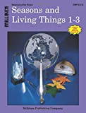 Seasons and Living Things (Primary science)