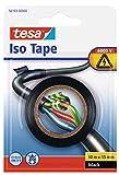 Tesa 56193-00000-22 Cinta Aislante, 10m x 15mm