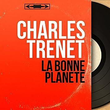 La bonne planète (feat. Guy Luypaerts et son orchestre) [Mono version]