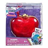 Real Little- Mini Bolso, Color Rojo (Cefa Toys 636)