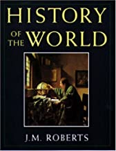 History of the World