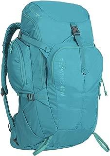 Kelty Women's Redwing 40 Backpack