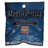 FunKo Pop Llaveros Harry Potter en bolsas sorpresa, una figura aleatoria , Modelos/colores Surtidos, 1 Unidad