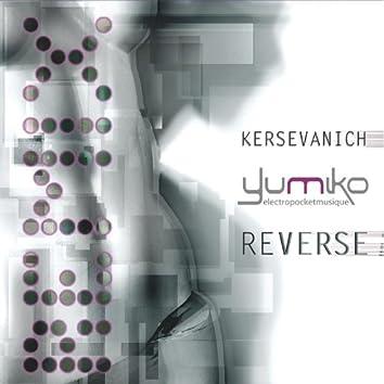 Yumiko Reverse