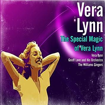 The Special Magic of Vera Lynn