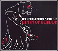 Death of London Ep