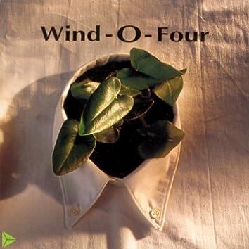 Wind-O-Four