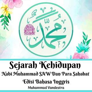 Download Islam Religion & Spirituality Audio Books   Audible com