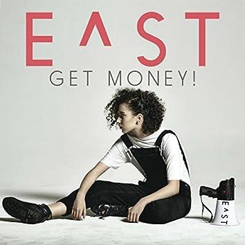 Get Money!