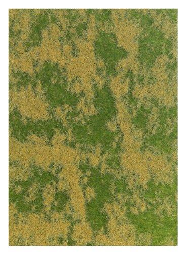 Busch 1307 - Groundcover -Bodendecker: Frühlingsaue