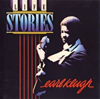Life Stories by EARL KLUGH (2014-07-23)