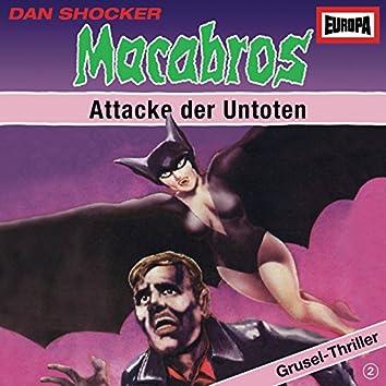 02/Attacke der Untoten