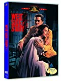 West Side Story [DVD]
