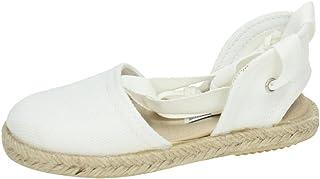 De Zapatos Sandalias NiñaY Vestir Para esLona Amazon qMLSpGVUz