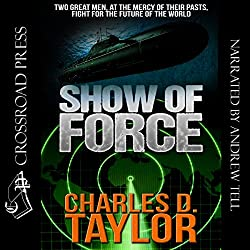Show of Force thumbnail