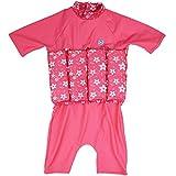 Splash About Kinder UV Float Anzug -