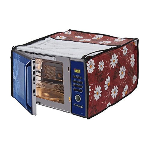 Dream Care Microwave Oven Cover for IFB 25 Liter 25SC3
