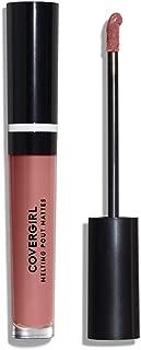 Best kylie cosmetics mary jo k lipstick Reviews