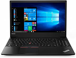 Lenovo E580 20Ks006Gtx 15.6 inç Dizüstü Bilgisayar Intel Core i5 4 GB 1024 GB Intel HD Graphics Windows 10