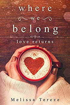 Where We Belong  Love Returns