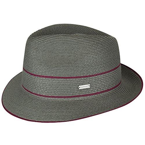 Kangol Fine Braid Trilby Sombrero