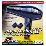 Zoom IMG-1 parlux phon professionale superturbo hp