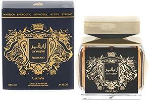 Save 20% on La Yuqhar Profumo By Lattafa for Uinsex - Eau De Parfum, 100ml