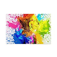 1000ピース フルカラーなインク ジグソーパズル 木製 大人 子供パズル カップル 益智おもちゃ レジャーおもちゃ 恋人 誕生日 バレンタイン 友達同士のギフト 家の装飾 装飾画 壁掛け壁画 インテリア 収納ケース付き
