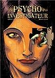 Psycho investigateur