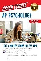 AP Psychology Crash Course (Advanced Placement (AP) Crash Course)