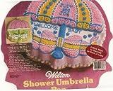 Wilton Umbrellas Review and Comparison